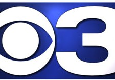 CBS-3-Logo