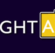 knight arts