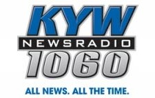 kyw logo