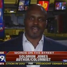 words on the street on fox